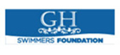 GH Swimming Foundation logo